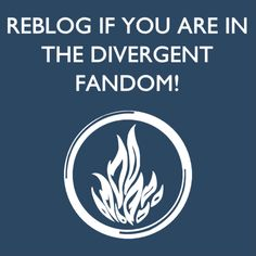 ♥I know these are already on my Geeky things board, but I'm curious how many others are in the same fandoms as me.