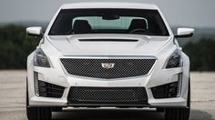112 Best Cts V Images Cadillac Cts V Autos Cadillac