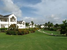 Search Barbados real estate listings & discover luxury property for sale in Barbados. Find your perfect property with Heaven Properties Luxury Property For Sale, 7th Heaven, Barbados, Luxury Living, Townhouse, Golf Courses, Real Estate, Mansions, House Styles