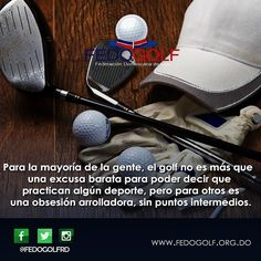 Feliz miercoles. #golf #camp #field #fedogolfRD #fedogolf #putter #tigerwoods #swing