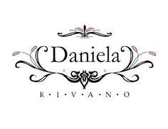 Daniela Rivano Brand work. by David Espinosa, via Behance