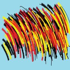 Rayas Outdoor Decor, Ethnic Recipes, Design, Stripes