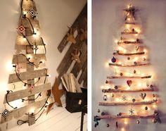 Blog déco design Joli Place #christmas