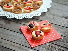 Tartaletky Baking, Sweet, Advent, Recipes, Food, Candy, Bakken, Essen, Backen