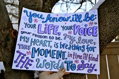 Moments by One Direction Lyric Art by daynanicolea on Etsy, $10.00