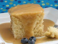 Pour le look, et bien oui,le gâteaului ressemble beaucoup. Clic .  Je dirais même, que le mien est un ti plus beau. Quoi .... ...