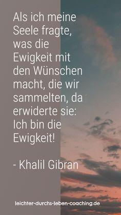 Die 16 Besten Bilder Zu Khalil Gibran Zitate Khalil Gibran