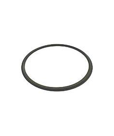 SeaLife Main O-Ring Replacement  Cameras & Optics - https://xtremepurchase.com/ScubaStore/sealife-main-o-ring-replacement-573016005/