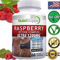 100% Pure Raspberry Ketone COMPLEX ULTRA 1200mg, Weight L... https://smile.amazon.com/dp/B01NANSZGJ/ref=cm_sw_r_pi_awdb_x_paKazbN251H7R