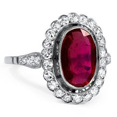 Rachel Brathen Engagement Ring