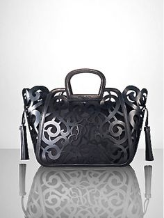 fed953fb548 Beautiful Handbags, Beautiful Bags, Tote Handbags, Purses And Handbags,  Leather Handbags,