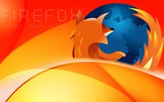 Firefox Dual Monitor Wallpapers) – Free Backgrounds and Wallpapers Linux, Firefox Logo, Netflix, Latest Hd Wallpapers, Desktop Wallpapers, Share Online, Widescreen Wallpaper, High Definition, This Or That Questions