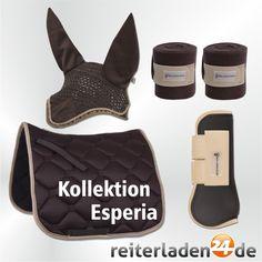 von #Waldhausen Horse Fashion in braun #horsefashion #pferd #reiten #horsebackriding https://www.reiterladen24.de/search?p=1&q=esperia&o=7&n=80&f=67
