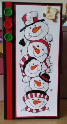 41 cute Christmas door decorating ideas for your holiday inspiration – christmas decorations Christmas Door Decorating Contest, School Door Decorations, Office Christmas Decorations, Diy Classroom Decorations, Tree Decorations, Theme Noel, Christmas Art, Beautiful Christmas, Christmas Holidays