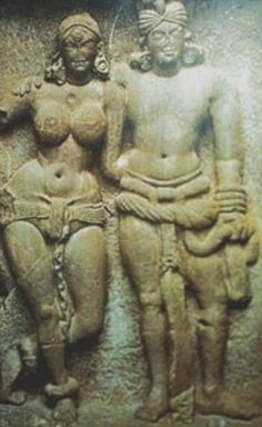 The Indus Valley: The Beginnings of Indian Culture - Ancient Man and His First Civilizations Bronze Age Civilization, Indus Valley Civilization, Ancient Aliens, Ancient History, Harappan, History Of India, Ancient Artifacts, Ancient Civilizations, World Cultures