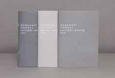 Print Design Inspiration #packaging www.cdifurniture.com