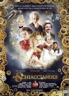 Lo Schiaccianoci in 3D (2010) Streaming, Lo Schiaccianoci in 3D Streaming Ita su http://www.guardarefilm.com/streaming-film/1613-lo-schiaccianoci-in-3d-2010.html