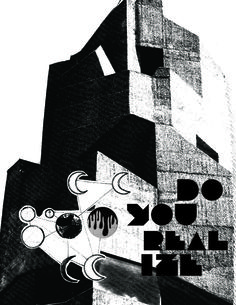 Design, Design Comics