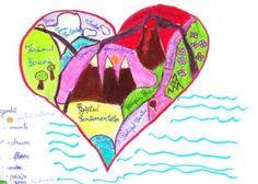 Calatoria inimii: Invata-l pe copil despre emotii Emotional Intelligence, Playing Cards, Playing Card