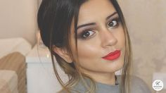 t's been a long time coming since I've done a celebrity inspired makeup tutorial. & it's totally time for me to recreate a Kendall Jenner Makeup Tutorial! Kendall Jenner Makeup Tutorial, Kylie Makeup, Makeup On Fleek, Kiss Makeup, Gorgeous Makeup, Love Makeup, Makeup Looks, Dead Gorgeous, Beautiful