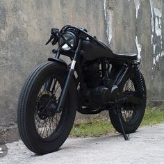 Moto bike images are readily available on our internet site. Take a look and you wont be sorry you did. Cafe Bike, Cafe Racer Bikes, Cafe Racer Motorcycle, Motorcycle Design, Bike Design, Vintage Motorcycles, Custom Motorcycles, Custom Bikes, Custom Choppers