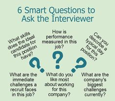 Sample Job Interview Questions and Best Interview Answers List of sample job interview questions asked in all interviews and the job interview answers that will get you hired. How to answer over 50 tough interview questions. Sample Job Interview Questions, Best Interview Answers, Job Interview Preparation, Interview Skills, Job Interview Tips, Job Interviews, Interview Nerves, Job Resume, Resume Tips