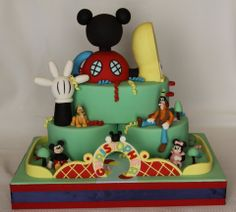 mickey mouse club house | ... mickey clubhouse mickey mouse cake ickey mouse clubhouse mickey mickey