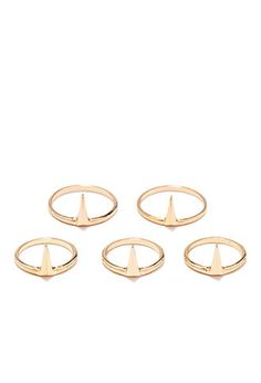 Accessories | WOMEN | Forever 21