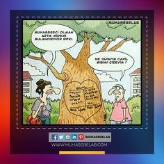 karikatür #muhasebe Comic Books, Comics, Cover, Comic Strips, Slipcovers, Comic Book, Comic Book, Comic, Graphic Novels
