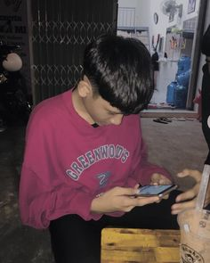 Boy Photography Poses, Camera Photography, Korean Boys Hot, Mobile Legend Wallpaper, Skater Boys, Boyfriend Pictures, Relationship Goals Pictures, Photos Tumblr, Tumblr Boys