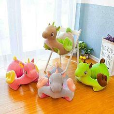 Model NOU! !🆕️ Fotoliu bebe-pentru sezut Happy Unicorn 🆕️ ⬇️⬇️⬇️ Mai, Toys, Model, Products, Bebe, Activity Toys, Clearance Toys, Scale Model