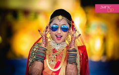 Indian Wedding Couple Photography, Indian Wedding Photographer, Indian Photography, Bridal Photography, Indian Wedding Poses, Indian Bridal Photos, Indian Bridal Outfits, Couple Wedding Dress, Wedding Couple Photos
