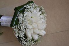 svadobné kytice ceny - Hľadať Googlom Floral Wreath, Wreaths, Home Decor, Floral Crown, Decoration Home, Door Wreaths, Room Decor, Deco Mesh Wreaths, Home Interior Design