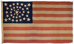 historical american flags - Yahoo Image Search Results