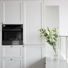 Mocho_stuidio_white_square #KitchenDesign #KitchenDesignIdeas #ModernKitchenDesign #KitchenDesignImages (Affiliate Link)