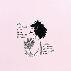 Seu bobo da corte Positive Phrases, Motivational Phrases, Leadership Stories, Korean Words, Deep Words, More Than Words, Self Esteem, Girl Quotes, Girl Power