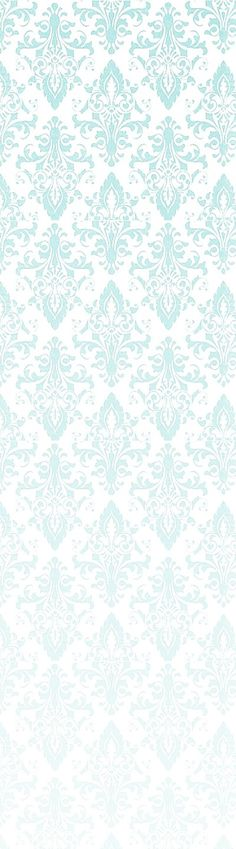 ever after high background paper - Google Search