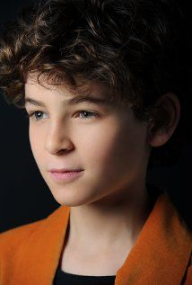 David Mazouz Touch 1000+ images about Dav...