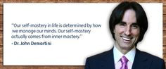 john demartini quotes on love - Google Search  #johndemartini #johndemartiniquotes  #kurttasche