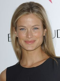 Carolyn Murphy, such a true beauty.