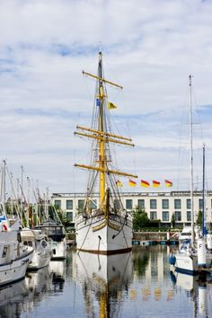 Mercator info Toerisme Oostende Mercator info Tourisme Ostende