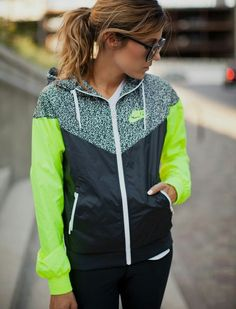 I want this for Christmas!!! My running sweater died