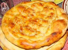 Yummy roghni naan can be served with aloo gosht, korma or any kind of fry lentil. But it's good served with naan chops and enjoy. Afghan Food Recipes, Veg Recipes, Indian Food Recipes, Vegetarian Recipes, Cooking Recipes, Recipies, Pakistani Dishes, Indian Dishes, Indian Breads