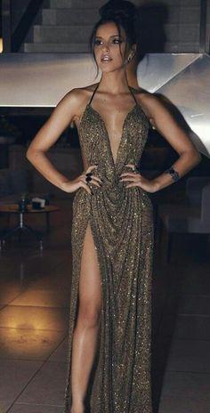 Ideas For Dress Party Curvy Outfit Matric Dance Dresses, Cute Prom Dresses, Gala Dresses, Elegant Dresses, Pretty Dresses, Sexy Dresses, Beautiful Dresses, Evening Dresses, Fashion Dresses