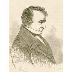 William Etty 1787 Canvas Art - Ken Welsh Design Pics (24 x 32)