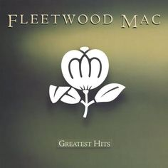 We've just added Fleetwood Mac - G... to our store. Check it out here http://www.backbayrecords.co.uk/products/fleetwood-mac-greatest-hits-lp-vinyl-warner-8122795935-uk-2014-new-sealed?utm_campaign=social_autopilot&utm_source=pin&utm_medium=pin #vinyl
