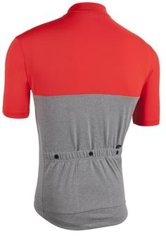 74ce31afe Nalini Mantova Short Sleeve Jersey (Color Options)