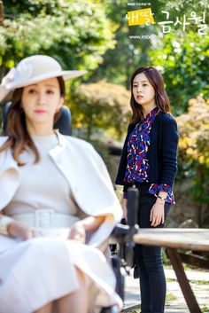 News search results for Kdrama, To My Daughter, Search, News, Style, Fashion, Research, Moda, Searching