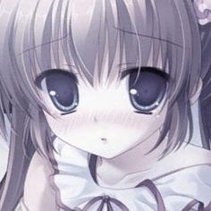 V Cute, Kawaii Art, Cute Icons, App Icon, Softies, Aesthetic Anime, My Credit, Holi, Archive