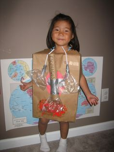 Wearable Human Body Project http://www.homeschoolshare.com/wearable_human_body_project.php